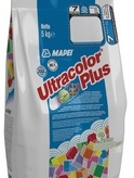 Ultracolor Plus (biały-100)  2 kg.