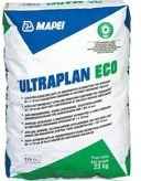Ultraplan Eco (szary) 23kg.